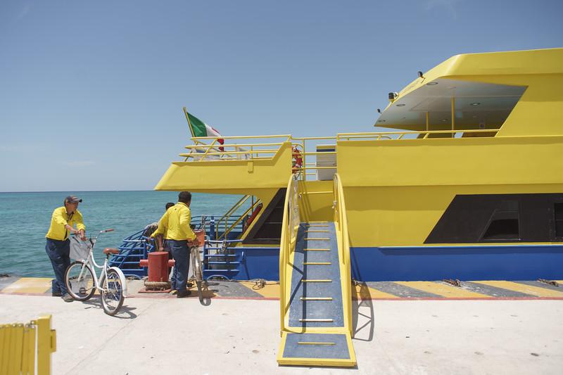 20170812_Cancun_116.jpg