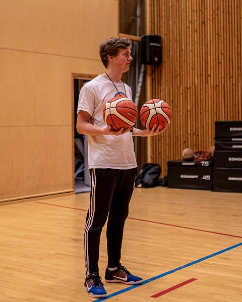 Admingym-Basket-RR-24.jpg