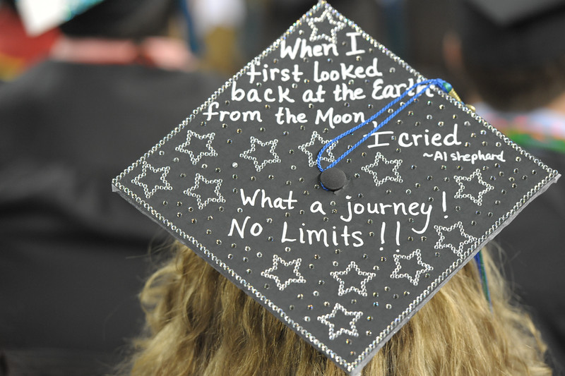 051416_SpringCommencement-CoLA-CoSE-0343-2.jpg