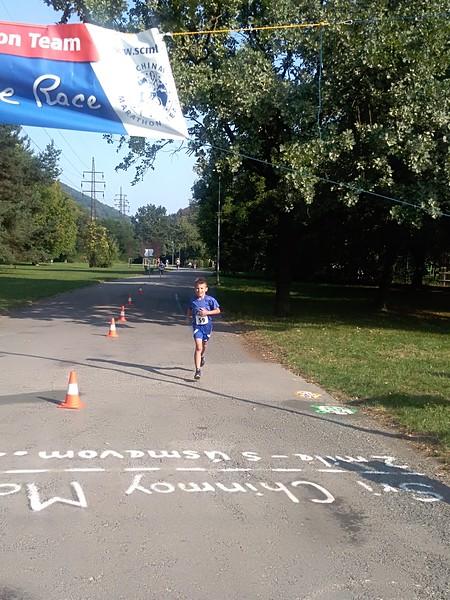 2 mile kosice 61 kolo 01.09.2018-023.jpg