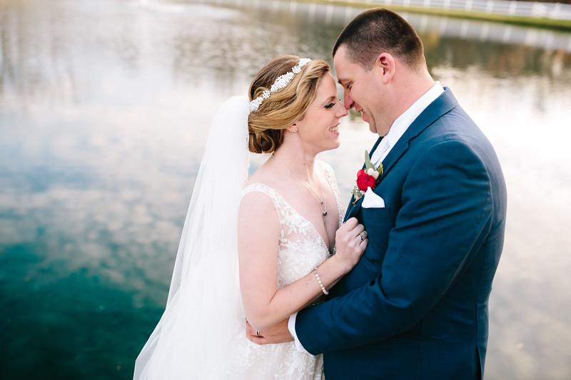 Caitlyn and Mike Wedding-590.jpg