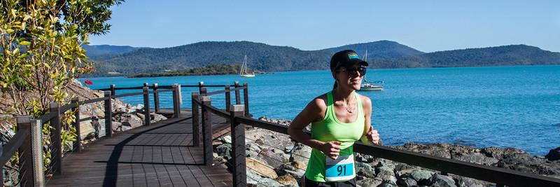 2015 Half Marathon ABRF