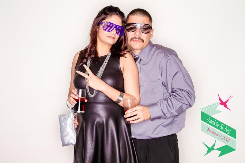 Jackie & Ivy's Wedding-216.jpg