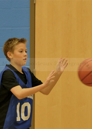 LAMPETER-STRASBURG 5th GRADE BOYS BASKETBALL v. EPH 12/15/10