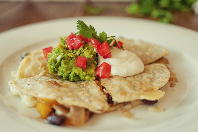 Quesadilla recipe (31)-Edit.jpg