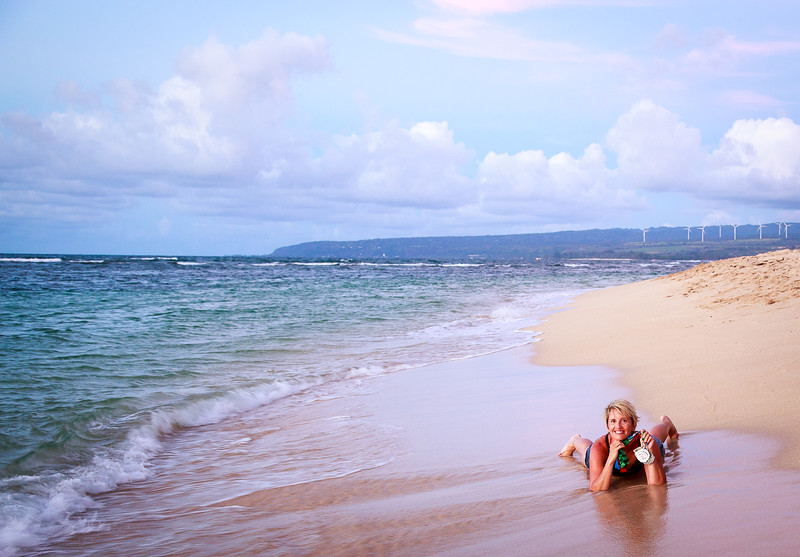 Hawaii-North Shore 2017-9419.jpg