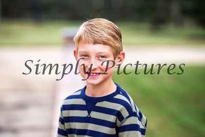 Guidry  (15)