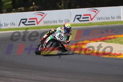 Race 7 SOT 2  Motard