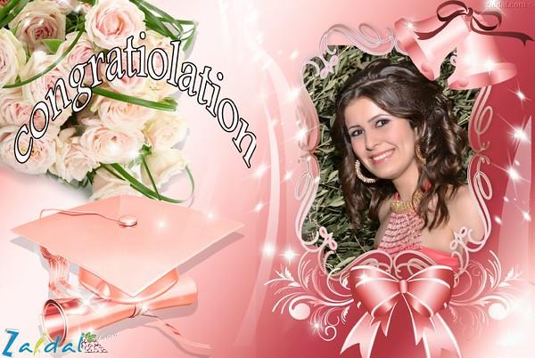 mary_alset_graduation