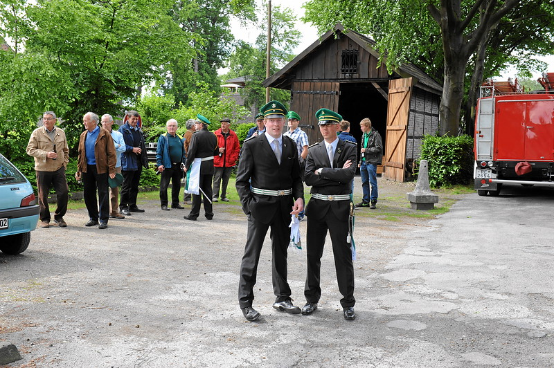 2012_SV_Sommerfest_00004.JPG