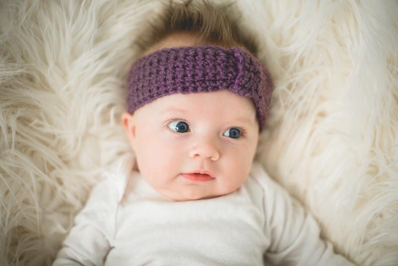 2015-12-13-Stella Rockett in Cici Crochets-5.jpg