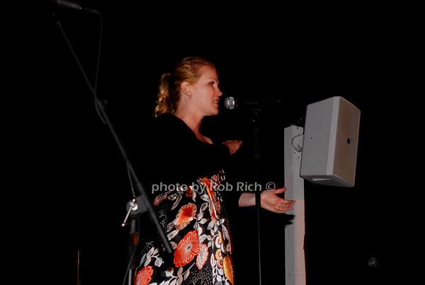 Beth Murphy