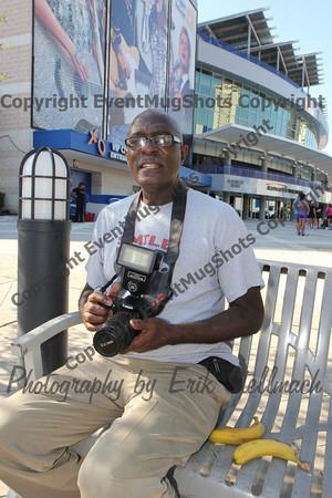 Photog 1203 UL Vance