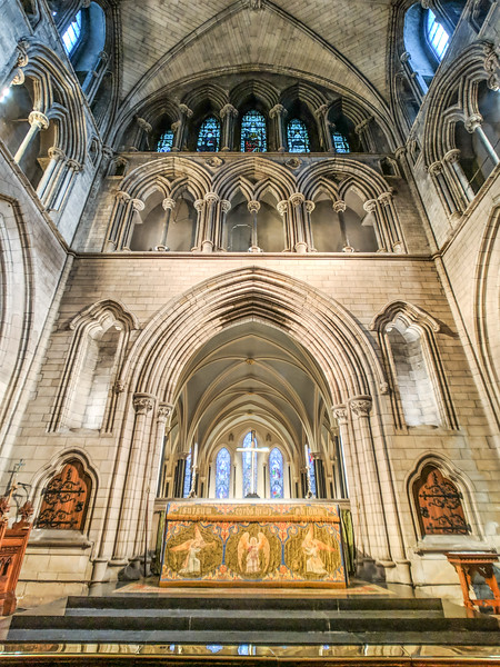 st.Patricks Cathedral-4.jpg
