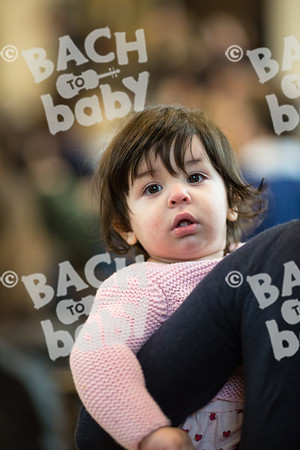 Bach to Baby 2018_HelenCooper_Regents Park-2018-04-02-18.jpg