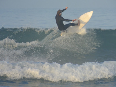 9/9/21 * DAILY SURFING PHOTOS * H.B. PIER
