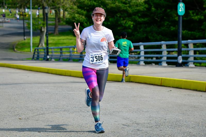 20190511_5K & Half Marathon_219.jpg