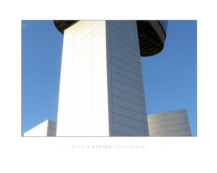 Arvind 1 - Udvar Hazy Tower.jpg