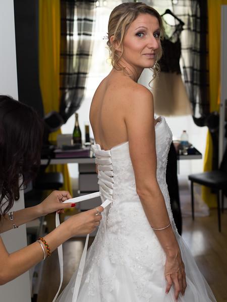 mariage Karine et Steve-024-0564.jpg