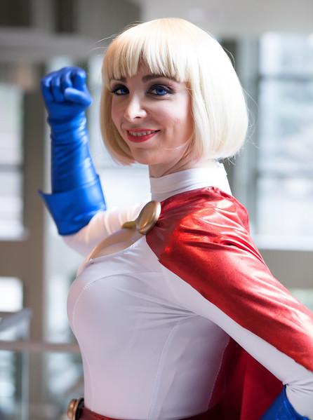 powergirl-jerica-2.jpg