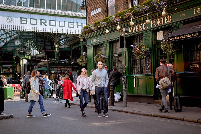 London-Photo-Shoot (17).jpg