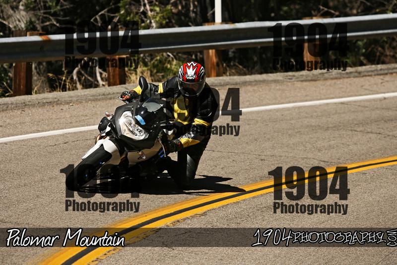 20090906_Palomar Mountain_0863.jpg