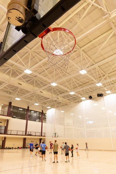 AggieACHIEVE and PEAP Basketball_0036.jpg