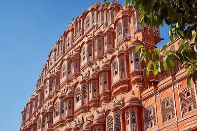India 2014