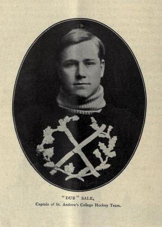 Dub Sale Capt SAC Hockey 1905.jpg
