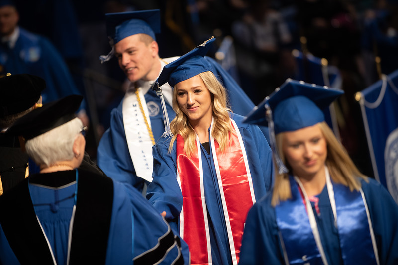 May 11, 2018 commencement-2012.jpg