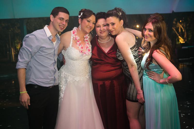 wedding-1128.jpg
