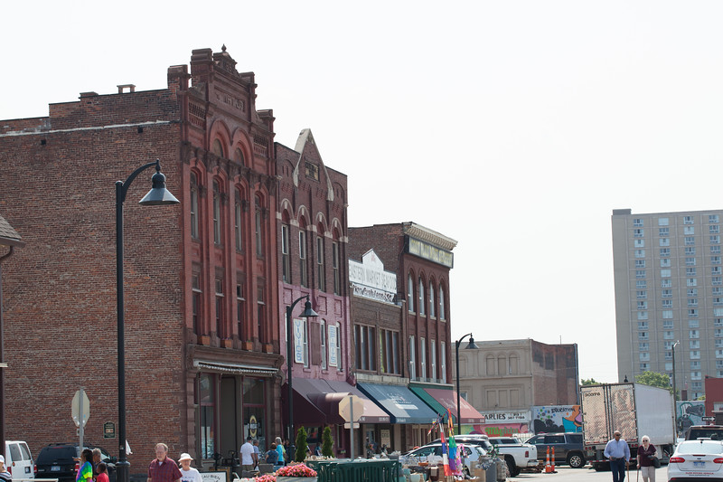 Michigan-7.jpg