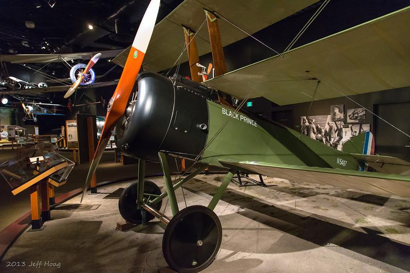 Museum of Flight -0273.jpg