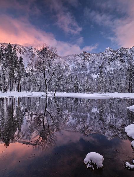 Yosemite Sunset.jpg