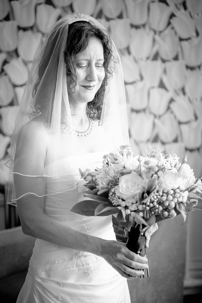 Jasmijn and Andrew - Wedding - 063 - Hi-Res.jpg