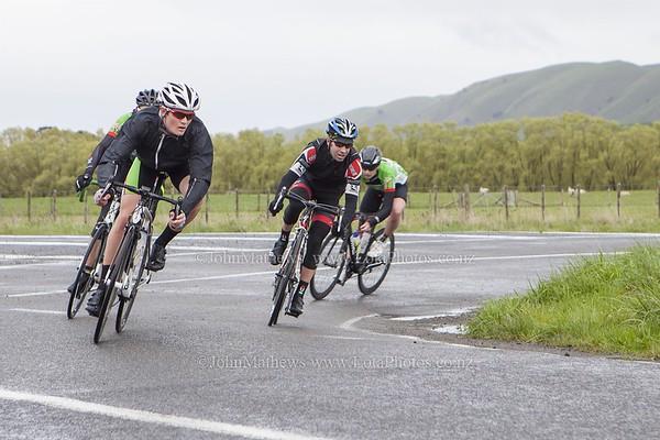 20140920 Cycling - Race 1 Trust House Team series _MG_7359 WM