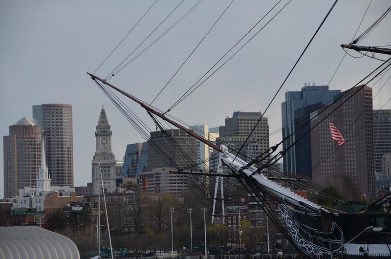 Boston 2012 120411-0421.JPG