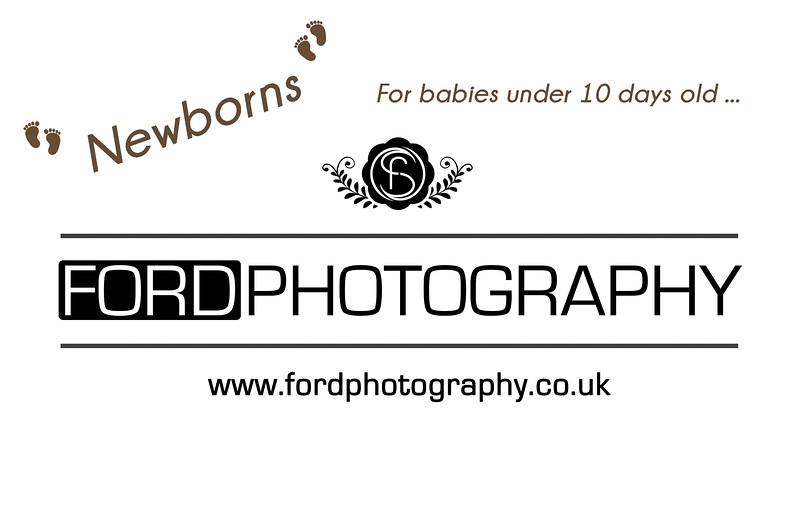 Newborn Logo 17.jpg