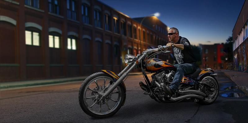 moto-amable-1.jpg