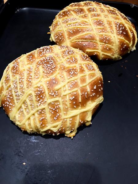 bakery 3-5.jpg