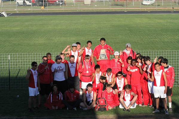District Track_2012