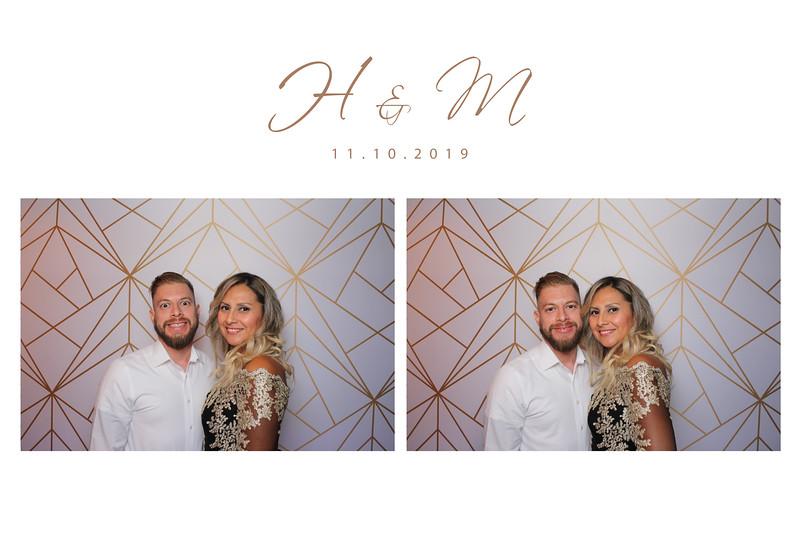 Henry_Mercedes_Wedding_Prints_ (33).jpg