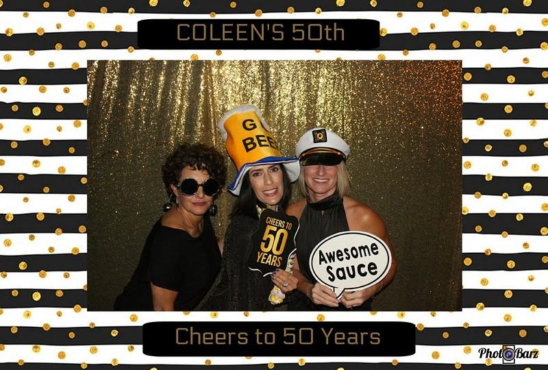 Coleens 50th (8).jpg