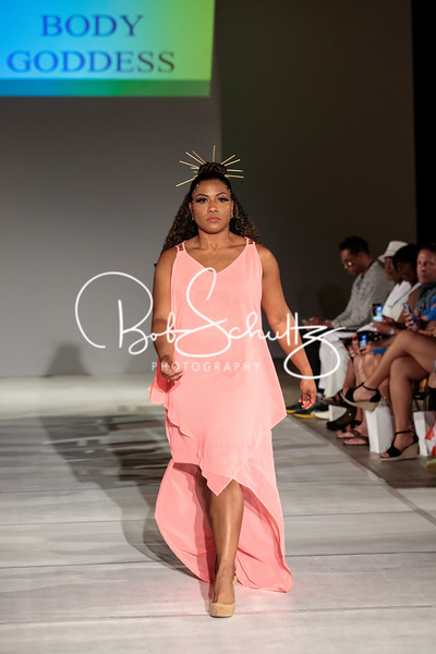 Couture Adults - 7/10 7:00pm