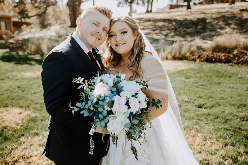 Haley and Ryan 01-106.jpg
