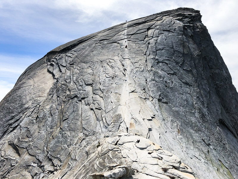 180504.mca.PRO.Yosemite.40.JPG