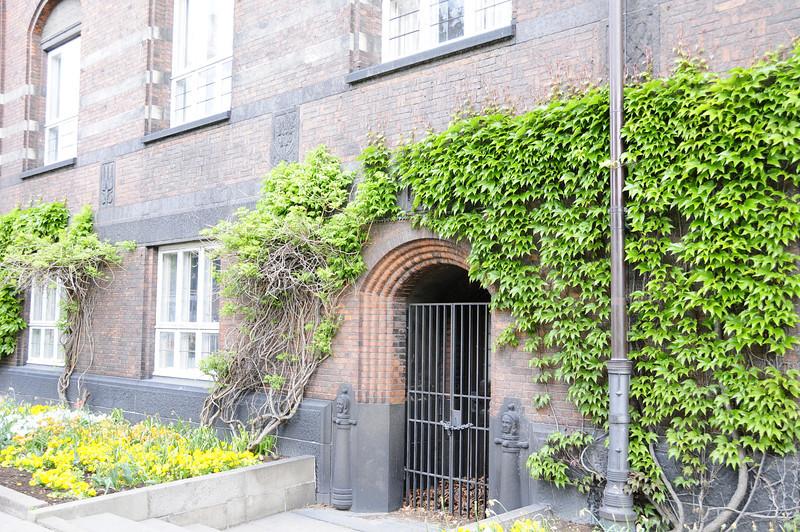 110514_Copenhagen_0076.JPG