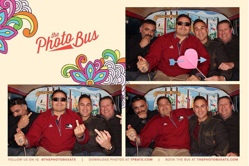 photo-bus-25.jpg