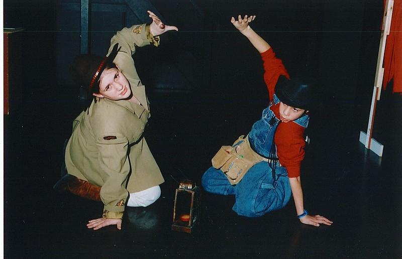 Fall2002-PhamtomOpry-3.jpeg