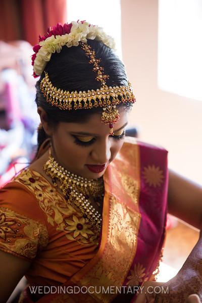 Sharanya_Munjal_Wedding-81.jpg